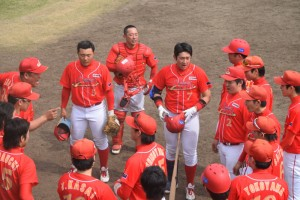 game20150503008