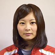小笠原舞美