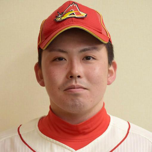 尾田 勇斗